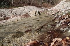 creek_s 01